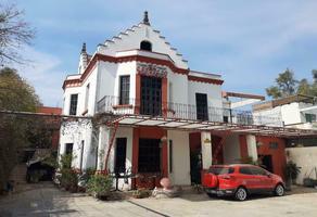 Foto de local en renta en avenida azcapotzalco, azcapotzalco , villas de azcapotzalco, azcapotzalco, df / cdmx, 20824720 No. 01