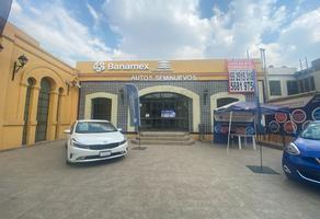 Foto de local en renta en avenida azcapotzalco , centro de azcapotzalco, azcapotzalco, df / cdmx, 18609957 No. 01