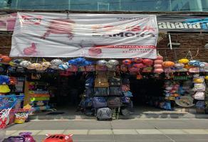Foto de local en renta en avenida azcapotzalco , centro de azcapotzalco, azcapotzalco, df / cdmx, 0 No. 01