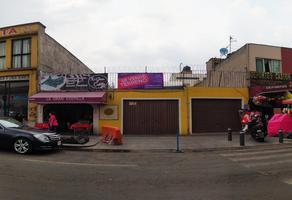 Foto de terreno habitacional en venta en avenida azcapotzalco , centro de azcapotzalco, azcapotzalco, df / cdmx, 0 No. 01