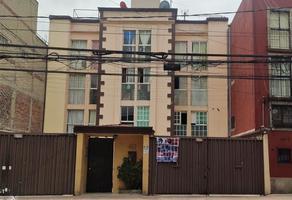 Foto de departamento en venta en avenida azcapotzalco , del recreo, azcapotzalco, df / cdmx, 21236419 No. 01