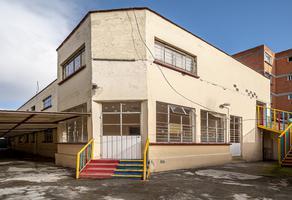 Foto de casa en venta en avenida azcapotzalco , del recreo, azcapotzalco, df / cdmx, 22087802 No. 01