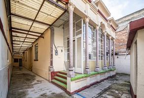 Foto de casa en renta en avenida azcapotzalco , del recreo, azcapotzalco, df / cdmx, 22105643 No. 01