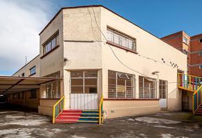 Foto de casa en venta en avenida azcapotzalco , del recreo, azcapotzalco, df / cdmx, 0 No. 01