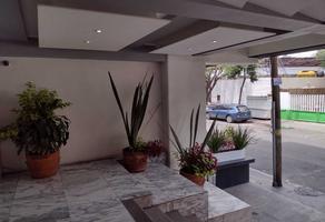 Foto de departamento en venta en avenida azcapotzalco la villa 170 , san marcos, azcapotzalco, df / cdmx, 21004525 No. 01