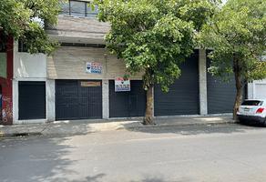 Foto de bodega en renta en avenida azcapotzalco , los reyes, azcapotzalco, df / cdmx, 0 No. 01