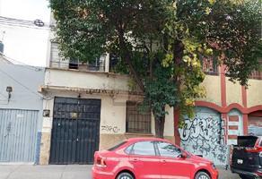 Foto de terreno habitacional en venta en avenida azcapotzalco , los reyes, azcapotzalco, df / cdmx, 6403908 No. 01