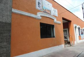 Foto de departamento en renta en avenida azcapotzalco ., nextengo, azcapotzalco, df / cdmx, 0 No. 01