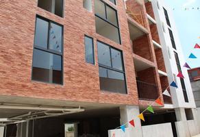 Foto de departamento en venta en avenida azcapotzalco , nextengo, azcapotzalco, df / cdmx, 0 No. 01
