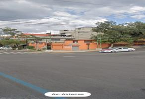 Foto de terreno comercial en venta en avenida aztacas , ajusco, coyoacán, df / cdmx, 0 No. 01