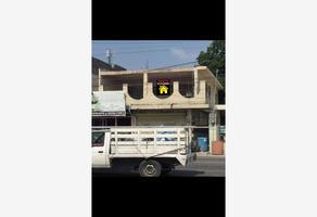 Foto de casa en venta en avenida azteca 100, azteca, guadalupe, nuevo león, 20582424 No. 01