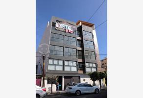 Foto de departamento en venta en avenida azteca 172, ajusco, coyoacán, df / cdmx, 19210492 No. 01