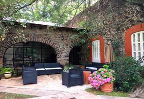 Foto de casa en venta en avenida azteca rancho