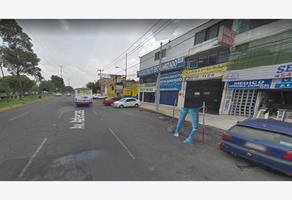 Foto de local en venta en avenida aztecas 0, ajusco, coyoacán, df / cdmx, 0 No. 01