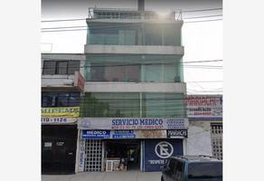 Foto de local en venta en avenida aztecas 00, ajusco, coyoacán, df / cdmx, 0 No. 01
