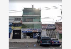 Foto de edificio en venta en avenida aztecas 000, ajusco, coyoacán, df / cdmx, 0 No. 01