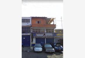 Foto de local en venta en avenida aztecas 426, ajusco, coyoacán, df / cdmx, 15965815 No. 01
