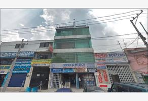 Foto de local en venta en avenida aztecas 426, ajusco, coyoacán, df / cdmx, 16085817 No. 01