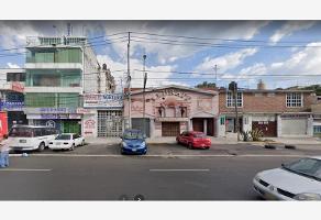 Foto de local en venta en avenida aztecas 426, ajusco, coyoacán, df / cdmx, 17084449 No. 03