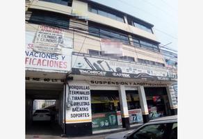 Foto de terreno comercial en renta en avenida aztecas 469, ajusco, coyoacán, df / cdmx, 0 No. 01