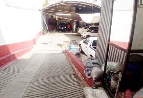 Foto de terreno comercial en renta en avenida aztecas 482, ajusco, coyoacán, df / cdmx, 15782576 No. 01