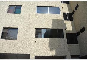 Foto de departamento en renta en avenida aztecas 890, terrazas monraz, guadalajara, jalisco, 12153428 No. 01