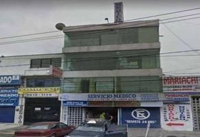Foto de local en venta en avenida aztecas , ajusco, coyoacán, df / cdmx, 0 No. 01