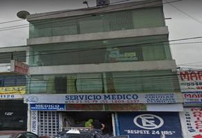 Foto de local en venta en avenida aztecas numero 426 , ajusco, coyoacán, df / cdmx, 17917043 No. 01