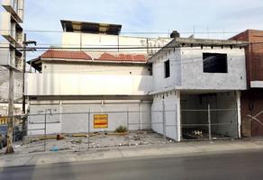 Foto de local en venta en avenida aztlan , moctezuma, monterrey, nuevo león, 18808115 No. 01