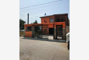 Foto de casa en renta en avenida azucenas 1, los olivos, tijuana, baja california, 0 No. 01