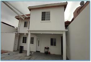 Foto de casa en venta en avenida azucenas , jardín dorado, tijuana, baja california, 17092755 No. 01