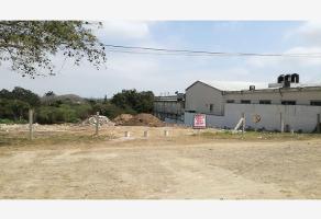 Foto de terreno habitacional en venta en avenida b 100, el ojital, tampico, tamaulipas, 6589778 No. 01
