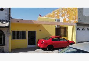 Foto de casa en venta en avenida b 1174, anna, torreón, coahuila de zaragoza, 0 No. 01