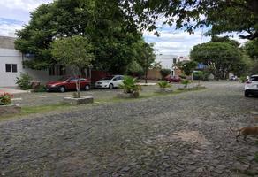 Foto de edificio en venta en avenida b 684, seattle, zapopan, jalisco, 4695256 No. 02