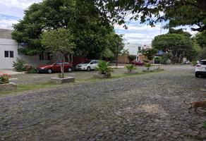 Foto de edificio en venta en avenida b 684 , seattle, zapopan, jalisco, 5994488 No. 02