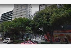 Foto de departamento en venta en avenida baja california 255, condesa, cuauhtémoc, df / cdmx, 0 No. 01