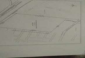 Foto de terreno habitacional en venta en avenida bajadas , predio 4, veracruz, veracruz de ignacio de la llave, 0 No. 01