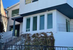 Foto de casa en renta en avenida balcones, balcones coloniales, queretaro. , balcones coloniales, querétaro, querétaro, 19297859 No. 01