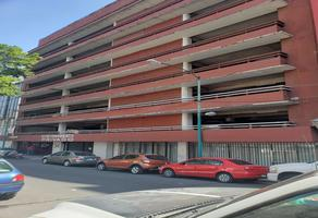 Foto de terreno comercial en venta en avenida balderas 33 , centro (área 4), cuauhtémoc, df / cdmx, 19192079 No. 01