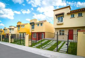 Foto de casa en venta en avenida barlovento 1, el marqués, querétaro, querétaro, 20444023 No. 01