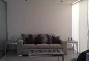 Foto de casa en renta en avenida barlovento , villas del pilar 1a sección, aguascalientes, aguascalientes, 0 No. 01