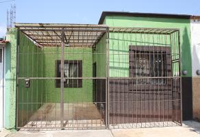 Foto de casa en venta en avenida barones 518 , montebello, guadalupe, zacatecas, 16180550 No. 01