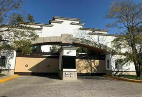 Foto de terreno habitacional en venta en avenida barranca de tarango , lomas de tarango, álvaro obregón, df / cdmx, 0 No. 01