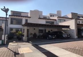 Foto de casa en venta en avenida barranca de tarango , lomas de tarango reacomodo, álvaro obregón, df / cdmx, 13895283 No. 01