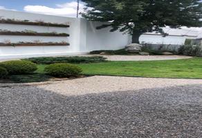 Foto de casa en venta en avenida barranca de tarango , lomas de tarango reacomodo, álvaro obregón, df / cdmx, 0 No. 01