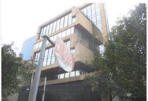 Foto de edificio en venta en avenida barranca del muerto 24lote 29, guadalupe inn, álvaro obregón, df / cdmx, 0 No. 01