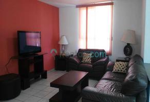 Foto de casa en renta en avenida barrio de guadalupe , oasis, león, guanajuato, 17810549 No. 01