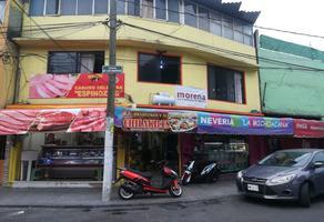 Foto de casa en venta en avenida barrios 250 , los reyes ixtacala 1ra. sección, tlalnepantla de baz, méxico, 0 No. 01