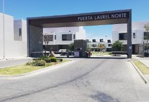 Foto de casa en renta en avenida base aerea militar , nuevo méxico, zapopan, jalisco, 0 No. 01