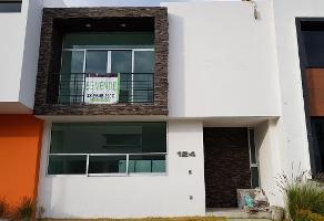 Foto de casa en venta en avenida bastion , el alcázar (casa fuerte), tlajomulco de zúñiga, jalisco, 0 No. 01